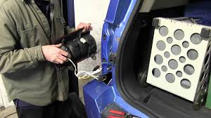 installation of a trailer wiring harness on a 2009 jeep patriot installation of a trailer wiring harness on a 2009 jeep patriot etrailer com