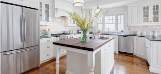 Kitchen And Bath Remodeling Companies Exterior Unique Inspiration