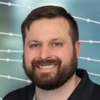 Donald Johnson - Technical Principal - Kin + Carta | LinkedIn