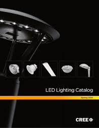 led light catalog 1 156 pages