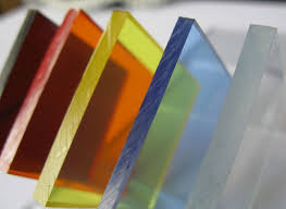 plexiglass sheet manufacturer colored plexiglass sheet