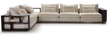 sofa set in karchi stan