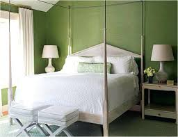 guest bedroom paint colors large size of bedroom positive colors for bedrooms bedroom paint home painting ideas popular guest bedroom paint colors