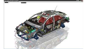 software revs up harness design 2013 07 01 assembly magazine automotive wiring harness design guidelines pdf Automotive Wiring Harness Design Guidelines Pdf #26 Automotive Wiring Harness Design Guidelines Pdf