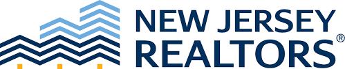 New Jersey Realtors®