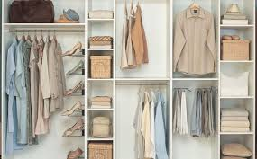 diy wardrobe closet ideas
