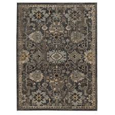 interesting tommy bahama outdoor rugs trend ideen tommy bahama grand island outdoor area rug