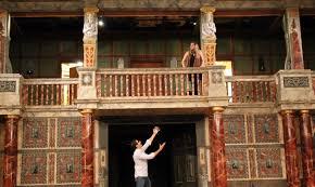 balcony scene romeo and juliet com romeo and juliet source acircmiddot juliet and romeo balcony scene