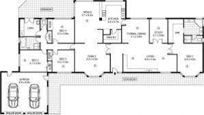 pin on 2 bedroom house plans