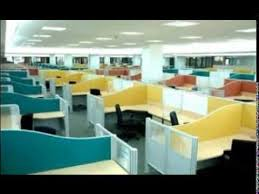 office design companies office. Ready Office Set-up For IT Companies , Software Companies \u0026 MNC - YouTube Design