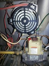 rheem gas furnace wiring diagram rheem image rheem criterion gas furnace wiring diagram wiring diagram and on rheem gas furnace wiring diagram