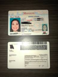 Maker Fakeidman Reviews - Website Missouri Id net Fake