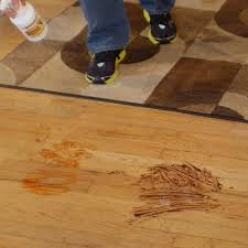 can you stain a laminate floor darker flooring designs