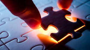 Microsoft internet explorer mozilla firefox google chrome apple safari. Watch How Jigsaw Puzzles Are Made Mental Floss