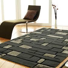 unique area rug rpisite com rugs
