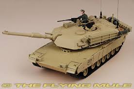 unimax toys. unimax 80066 - m1 abrams diecast model, us army, iraq, operation iraqi freedom, 2003 toys
