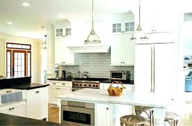 cabinets to go reviews marvelous kitchen cabinets to go cabinets to go reviews cabinets to go