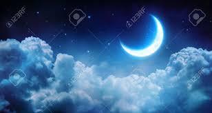 """Résultat de recherche d'images pour """"lune  pinterest nuit"""""""