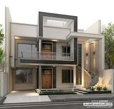 Képtalálat a következőre modern house front elevation designs