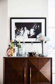 home bar furniture modern. Best 25 Home Bar Cabinet Ideas On Pinterest Living Room Modern Furniture