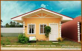 Bungalow Home Design In The Philippines Bungalow House Design In The Philippines 2014 Interior Design