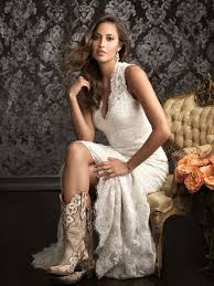 best 25 wedding dress boots ideas on pinterest country wedding Boots To Wedding going to a party themed \