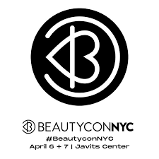 Javits Center Seating Chart Beautycon Festival Nyc At Jacob K Javits Convention Center