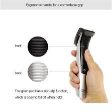 <b>Philips QP6520 OneBlade Pro</b> Electric Shaver Original ...