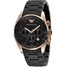buy emporio armani men s ar5905 tazio chronograph watch online emporio armani men s ar5905 tazio chronograph watch thewatchcabin 1