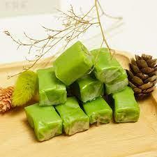 Kẹo dừa Bến Tre - Ngọt ngào hương vị truyền thống quê hương