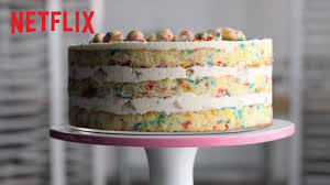 Chefs Table Pastry Official Trailer Hd Netflix Youtube
