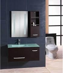 contemporary bathroom vanity sets. unique contemporary bathroom vanity sets modern vanities for set plan 12 c