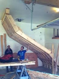 build a climbing wall climbing wall on best home climbing wall designs how to build a