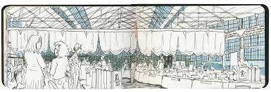 900x577 codex book fair 1920x654 craneway pavilion venue