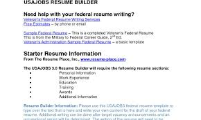 Font For A Resume Military Recruiter Sample Resume Microsoft