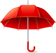 Umbrella Insurance Quote New Umbrella Insurance All Kinds Of Insurance