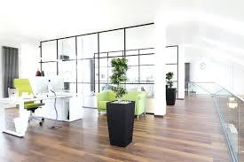 Modern Office Ideas In Modern Modern Office Interior Design Ideas 7
