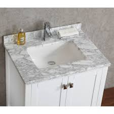 Bathroom Vanity Brooklyn 30 Bathroom Vanity Unusual Ideas Bathroom Vanity Solid Wood