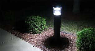 led walkway lights. Led Light Design LED Walkway Lights 120 Volt Pathway Throughout Decorations 10