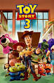 Tom Hanks appears in Big and Toy Story 3.