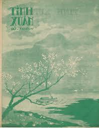 Image result for Nhặt cánh sao rơi - Vũ Thành