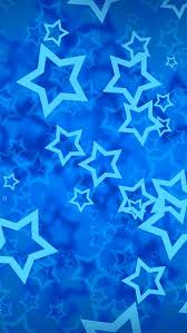 iphone 5 wallpaper hd retina blue. Fine Blue Throughout Iphone 5 Wallpaper Hd Retina Blue