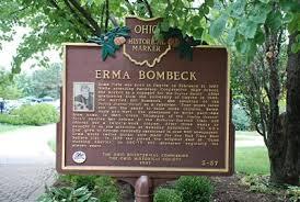 bombeck essays erma bombeck essays