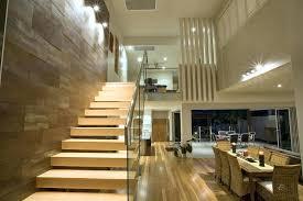 Modern Designs Interior Full Size Of Home Interior Design Modern ...
