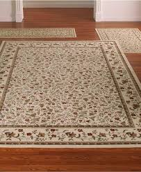 O Home Depot Indoor Outdoor Carpet Best Of Area Rugs 810 Cheap 8