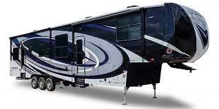 find specs for 2019 heartland cyclone toy hauler rvs