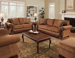 E Fullsize Of Clever Lear Living Room Chairs New Oversized Two Tone  Set