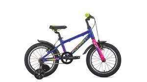Детские <b>велосипеды Format</b> по низким ценам – интернет ...