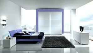 ultra modern bedrooms. Simple Bedrooms Ultra Modern Bed Medium Size Of Bedroom Designs With Hotel  Rooms And Bedrooms Bedside Tables In I