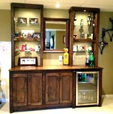 cabinet bars furniture catchy bar furniture for living room set at wall ideas photography living room